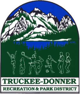 Truckee Donner Recreation & Parks District
