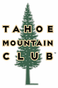 Tahoe Mountain Club