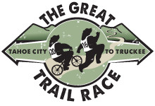 Great Trail Race